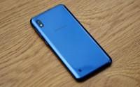Galaxy A10e giá rẻ đạt chứng nhận Wifi, chuẩn bị ra mắt