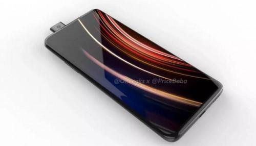 Tổng hợp thông tin OnePlus 7, 7 Pro: Cấu hình và ngày ra mắt