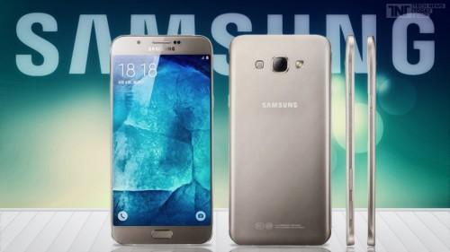 Giữa Oppo F1 Plus và Samsung Galaxy A8 nên chọn thiết bị nào?