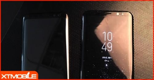 Không phải lúc nào tính năng sạc nhanh trên Samsung Galaxy S8 cũng hoạt động, bạn phải chú ý điều này