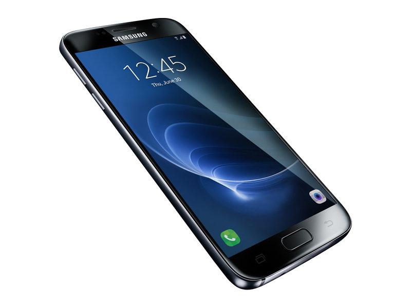 Samsung S7 mất nguồn: Sửa được cần kỹ thuật tay nghề giỏi