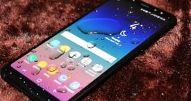 Samsung Galaxy A6 VS Samsung Galaxy A6 Plus : Bản Nâng Cấp Liệu Có Đáng Gía ?