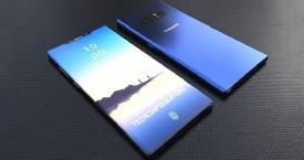 AI Bixby 2.0 sẽ được tích hợp trên Samsung Galaxy Note 9