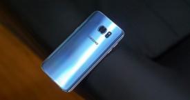 Đánh giá Galaxy S7 Edge sau 2 năm tuổi: Khi sự tử tế đến từ Samsung