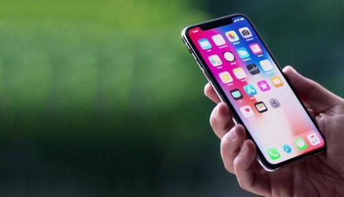 9 tính năng không thể lược bỏ trên iPhone