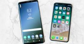iPhone thắng kiện Samsung nhưng Apple phải trả cho người dùng 50$