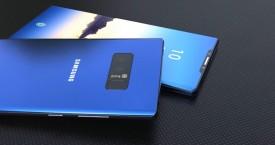 Mua Samsung Galaxy Note 9 giá rẻ ở đâu - liệu có chất lượng?