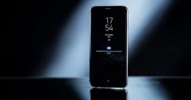 Samsung A9 Star chuẩn bị mở bán, Việt Nam nằm trong danh sách này