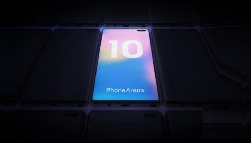 Đánh giá Galaxy Note 10 dựa trên những tin đồn mới nhất