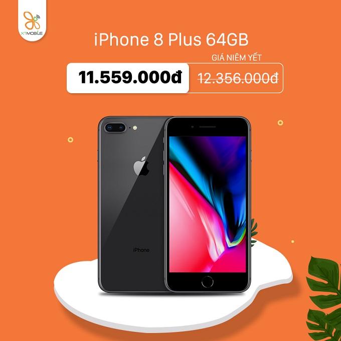 iphone-8-plus-64gb-giam-den-800k-xtmobile-quang-trung