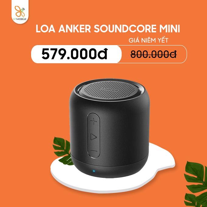 loa-anker-soundcore-mini-giam-gia-xtmobile-quang-trung