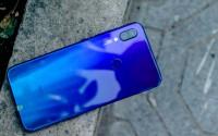 Redmi Note 7s ra mắt: Smartphone camera 48MP cho mọi người, giá chỉ 3,6 triệu