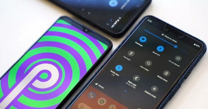 Chế độ Night Mode là gì? Cách cài đặt Night Mode trên điện thoại Android