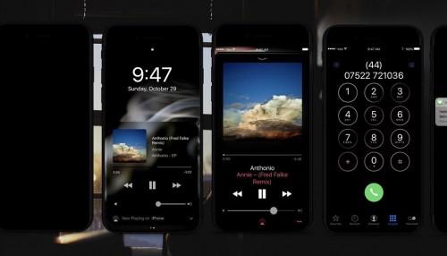 Dark Mode trên smartphone, xu hướng mới thân thiện với đôi mắt bạn