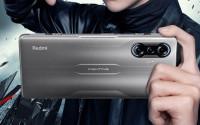 Có nên mua Redmi K40 Gaming Edition hay không, ưu điểm sản phẩm là gì?