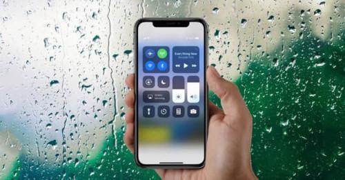 Cách kéo dài thời lượng pin trên iPhone X sử dụng trong 3 ngày