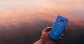 Samsung Galaxy Note FE – Lời xin lỗi chân thành của Samsung
