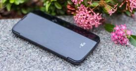 LG ra mắt sản phẩm mới thách thức dòng Note của Samsung