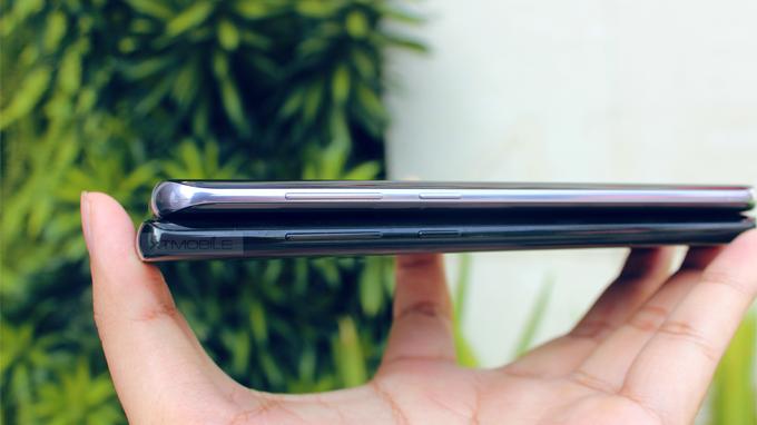 nút nguồn Galaxy Note 8 và samsung s8 - xtmobile
