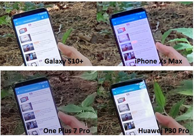 100-crop-3x-oneplus-7-pro-vs-huawei-p30-pro-xtmobile