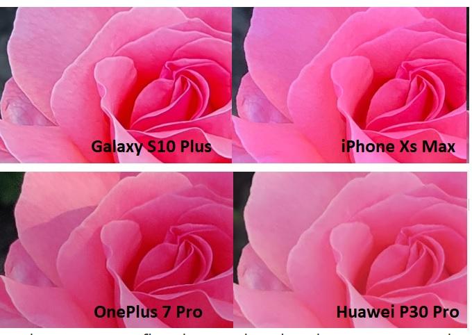 canh-2-100-crop-oneplus-7-pro-vs-huawei-p30-pro-xtmobile
