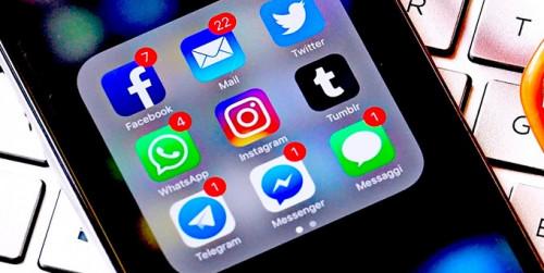 Cách khắc phục iPhone không hiển thị thông báo tin nhắn mới nhất