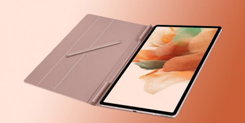 So sánh Galaxy Tab S7 FE với Galaxy Tab S6 Lite: Đâu là chiếc máy tính bảng đáng mua hơn?