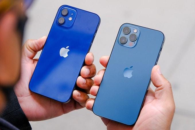 Khi iPhone 13 ra mắt, những iPhone cũ nào sẽ bị Apple khai tử?