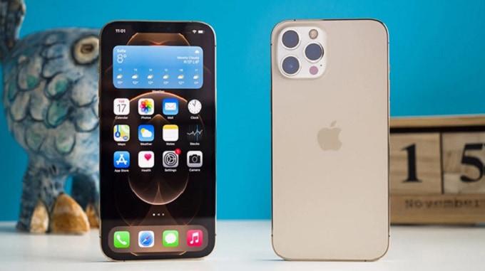 Tại sao phải khai tử iPhone cũ khi ra mắt iPhone mới?