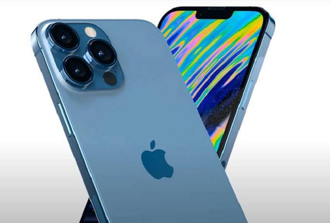 Số phận của iPhone 12 series sẽ như thế nào khi iPhone 13 ra mắt