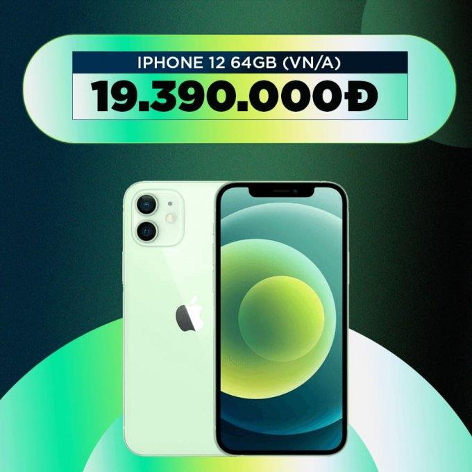 14sp-sale-apple-ip12-min