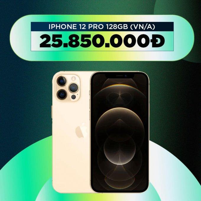 14sp-sale-apple-ip12p-min