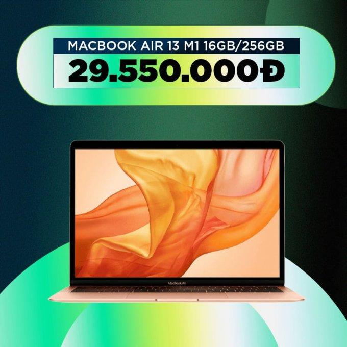 14sp-sale-apple-mac-min