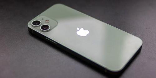 Những lý do để người dùng nên nâng cấp từ iPhone X lên iPhone 12
