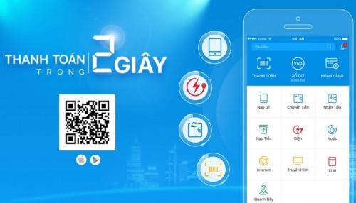 ZaloPay là gì, cách liên kết ZaloPay với ngân hàng và một số trang thương mại điện tử