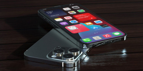 Người dùng iPhone 11 Pro Max có nên chờ nâng cấp lên iPhone 13 Pro Max?