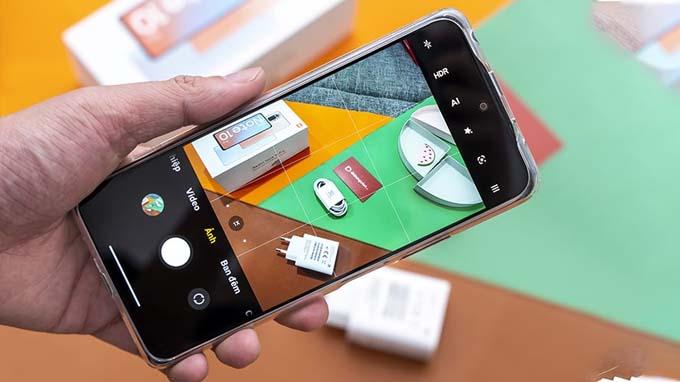 Thiết kế là khác biệt lớn nhất giữa Poco M3 Pro và Redmi Note 10