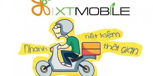 Mua hàng tại XTmobile – Nhận hàng sau 60 phút.