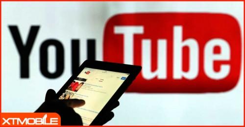 5 mẹo hay người dùng Youtube phải biết