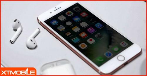 Sự thật về dung lượng bộ nhớ iPhone và cách tăng dung lượng dễ dàng