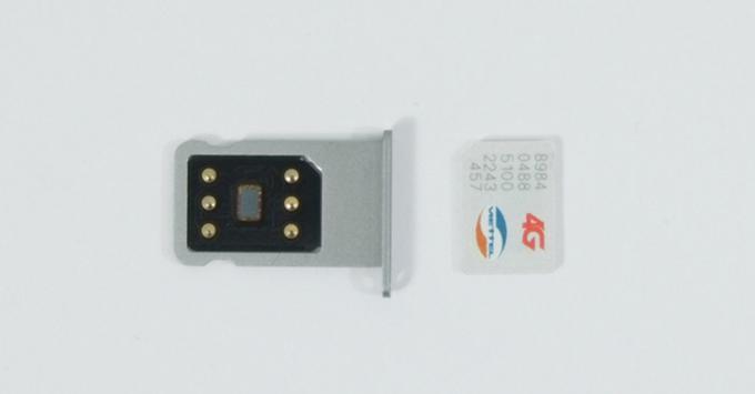 iphone-6-bang-gia-galaxy-j5-prime-thiet-bi-cao-cap-cu-co-con-cao-cap222