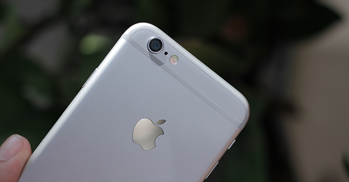 iphone-6-bang-gia-galaxy-j5-prime-thiet-bi-cao-cap-cu-co-con-cao-cap