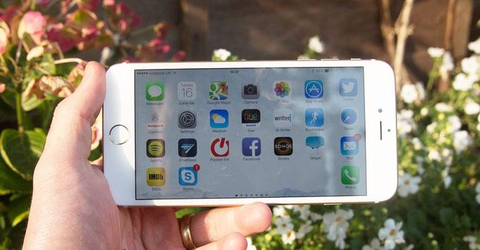 iphone-6s-lock-ban-nhat-4g