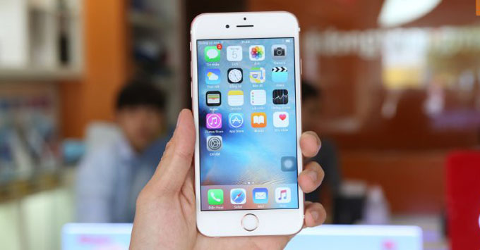 iphone-6s-lock-ban-nhat