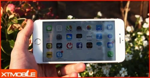 iPhone 6S Lock giá 6 triệu có hỗ trợ 4G tại Việt Nam không