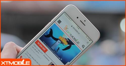 Vén màn bí mật về iPhone Lock - Có nên mua iPhone Lock hay không?