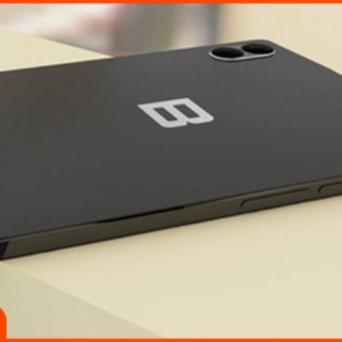Điểm tin 31/7 - Pin của Bphone 2 sẽ được cung cấp bởi 2 nhà sản xuất hàng đầu thế giới