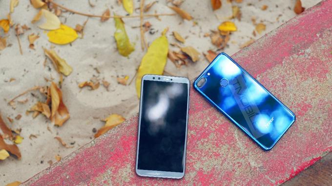 Huawei-Honor-9-Lite-so-huu-2-mat-kinh-truoc-sau-an-tuong-xtmobile