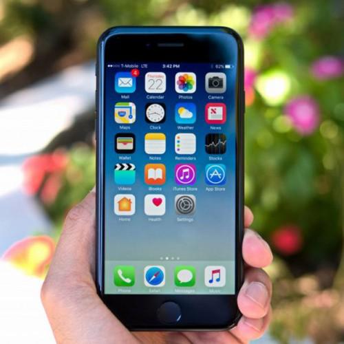 iPhone 7 đang giảm giá sâu – Sự lựa chọn lâu dài trong mức giá 7 triệu