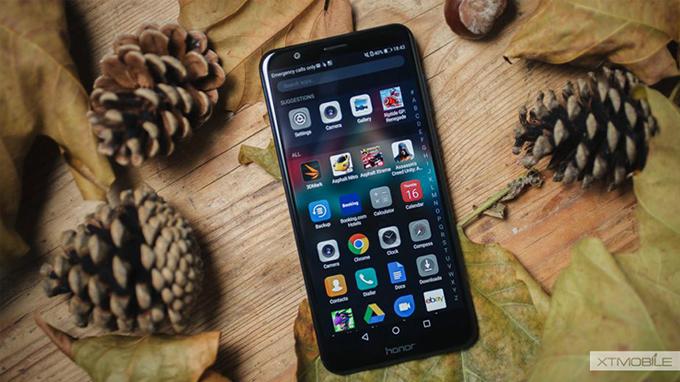 top những smarphone Android tầm 5 triệu đáng mua nhất hiện nay 3